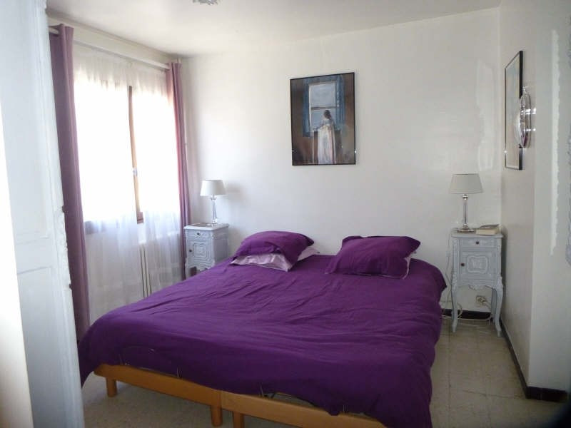 Rental apartment Nimes 820€ CC - Picture 8