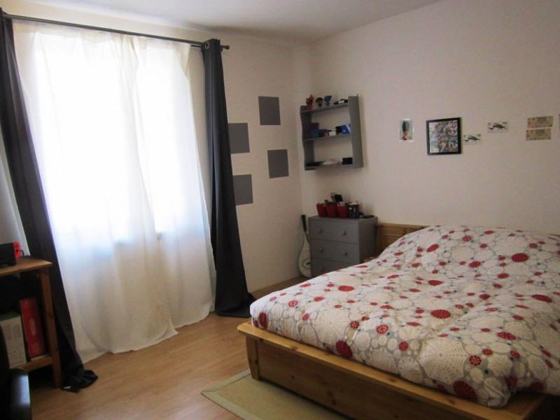 Vente maison / villa Orly sur morin 268000€ - Photo 5