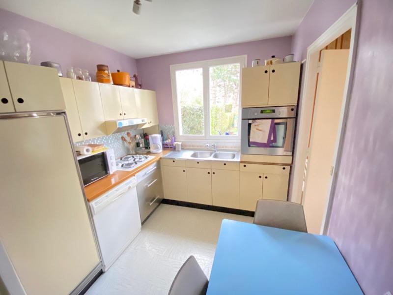 Vente maison / villa Mennecy 282000€ - Photo 5