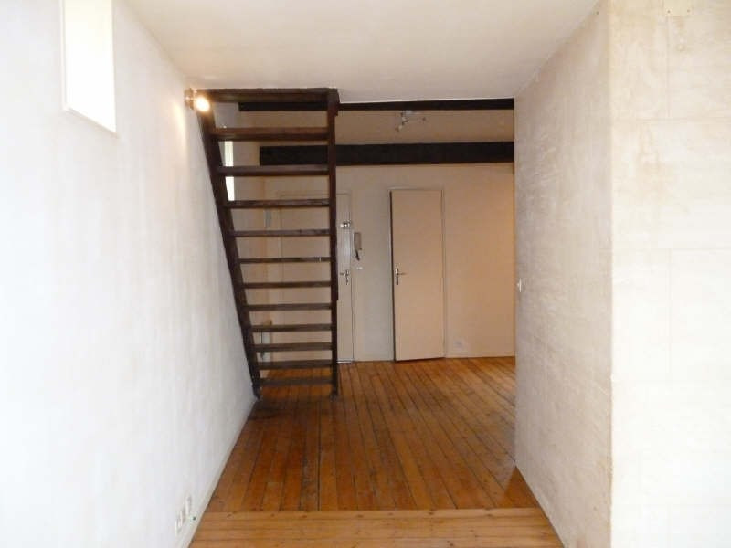 Location appartement Bayeux 435€ CC - Photo 3