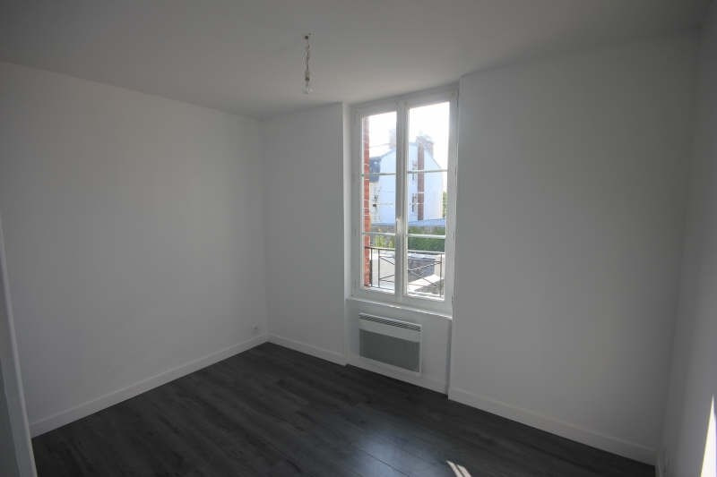 Vente appartement Villers sur mer 99 000€ - Photo 5