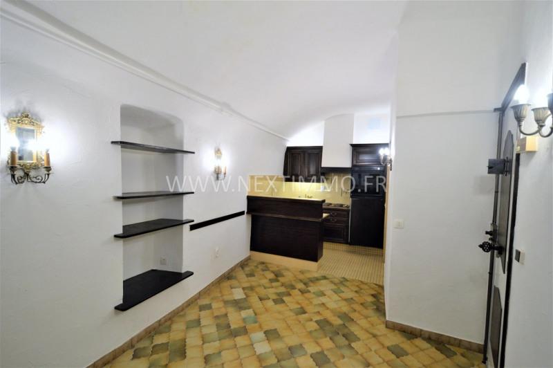 Vendita appartamento Menton 199000€ - Fotografia 4