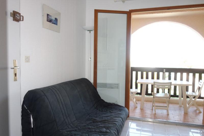 Vendita appartamento La londe les maures 98000€ - Fotografia 9