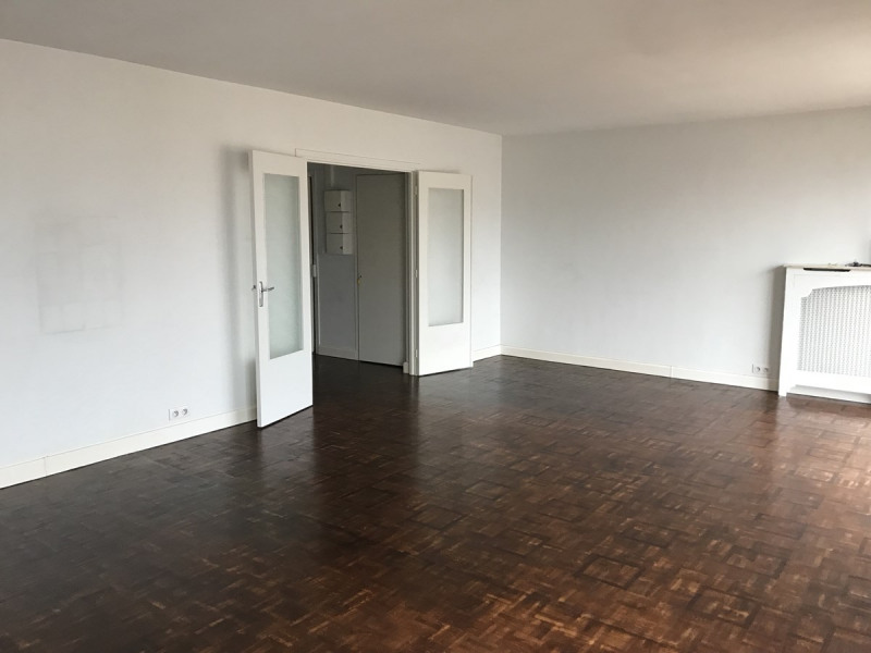 Rental apartment La garenne colombes 1690€ CC - Picture 5