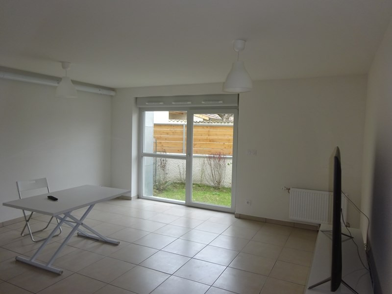 Location appartement Bron 732€ CC - Photo 4