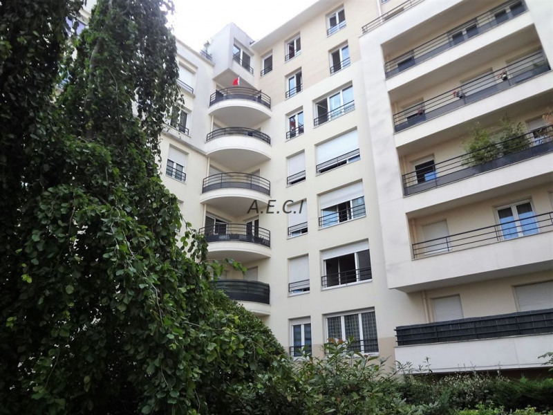 Vente appartement Colombes 798 000€ - Photo 3