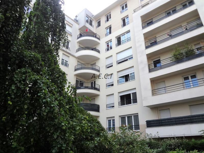 Vente de prestige appartement Colombes 768000€ - Photo 4