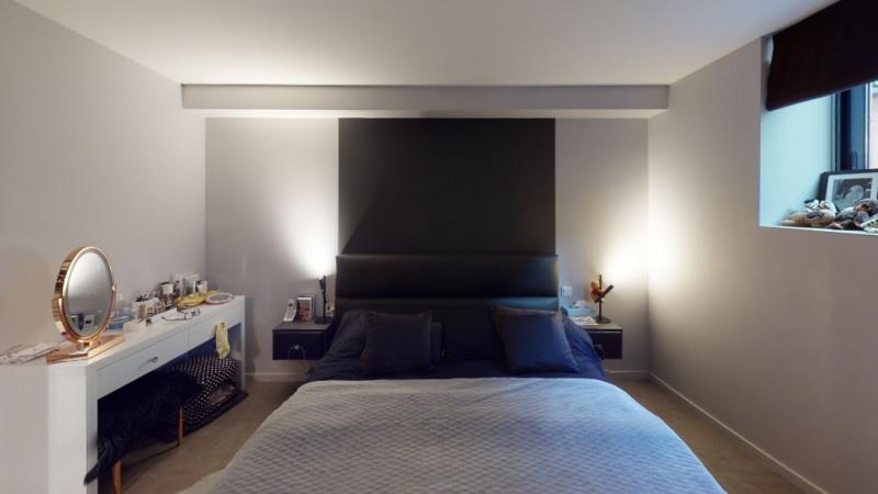 Deluxe sale apartment Lyon 5ème 990000€ - Picture 8