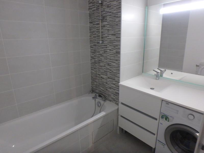 Location appartement Toulouse 814€ CC - Photo 10