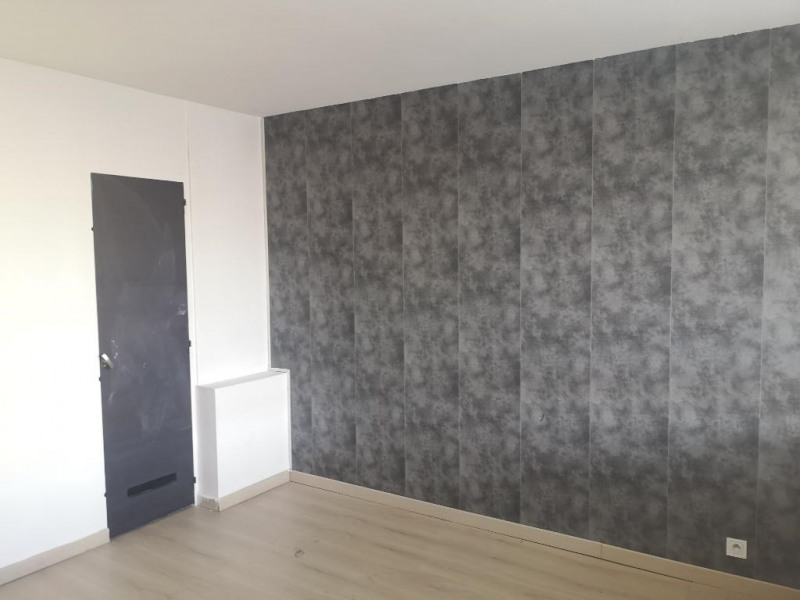 Vente appartement Angers 148500€ - Photo 2