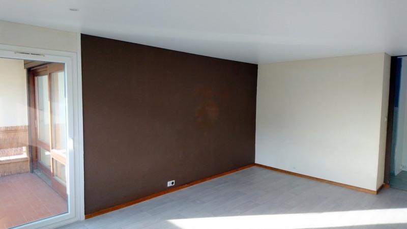 Sale apartment Gaillard 225000€ - Picture 4
