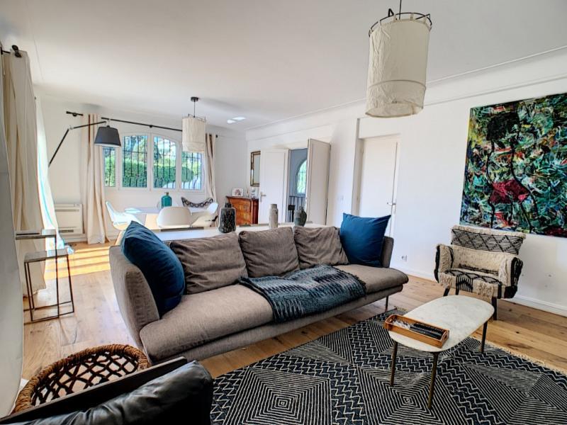 Immobile residenziali di prestigio appartamento Nice 845000€ - Fotografia 14