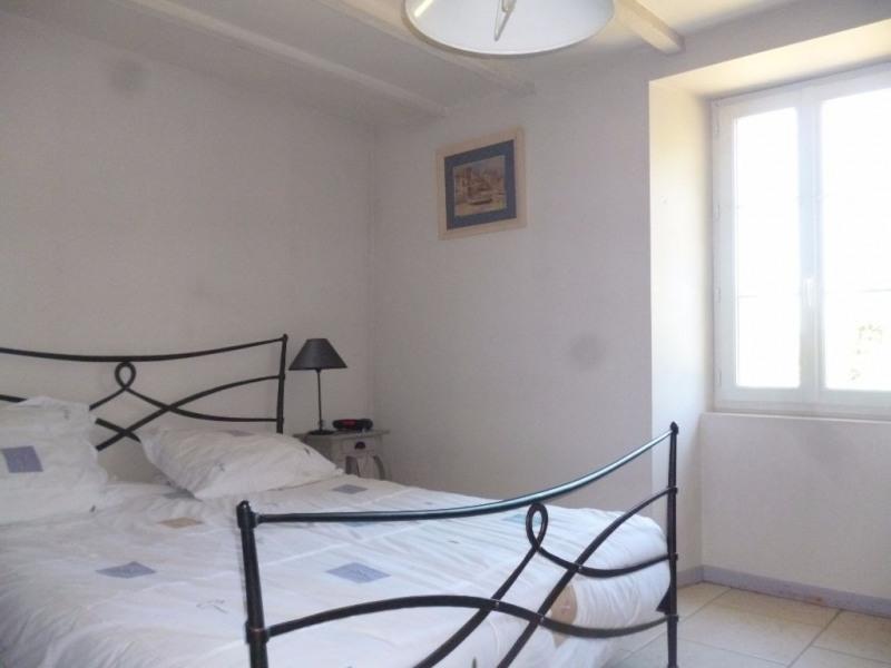 Vente maison / villa Dax 460000€ - Photo 7