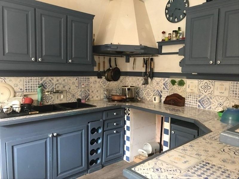 Vendita casa Gallardon 210000€ - Fotografia 4