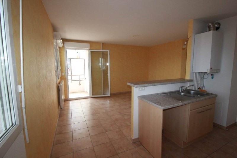 Rental apartment La roche-sur-foron 790€ CC - Picture 3