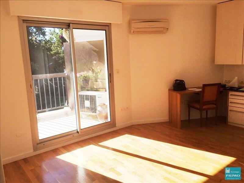 Vente appartement Bourg la reine 160000€ - Photo 3