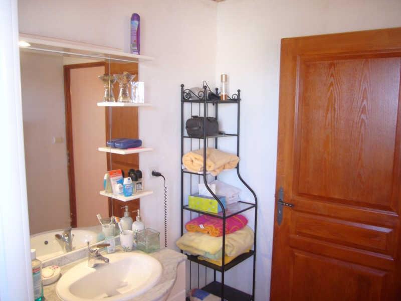 Vente de prestige maison / villa Aigues mortes 670000€ - Photo 18