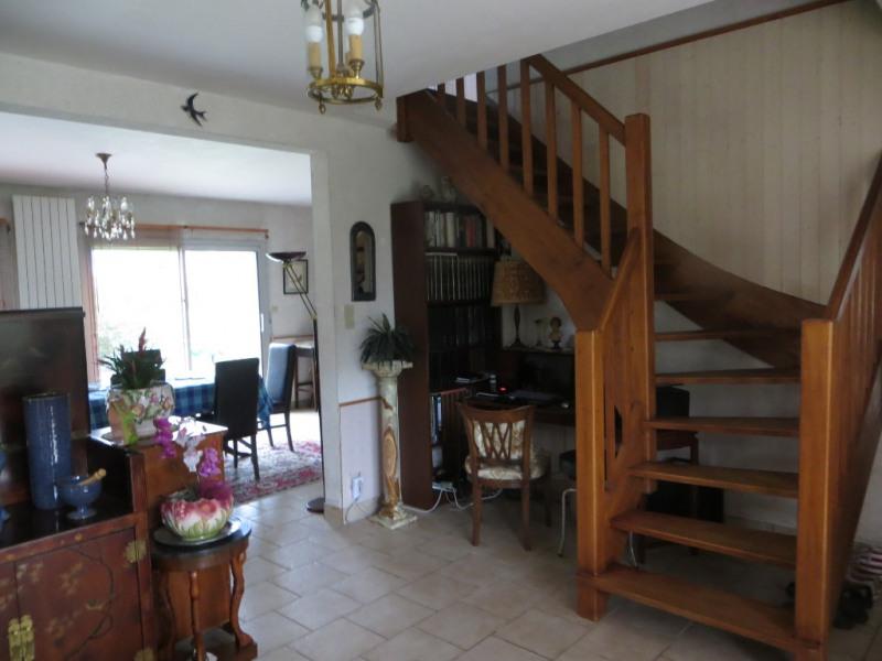 Vente maison / villa La baule 525000€ - Photo 8