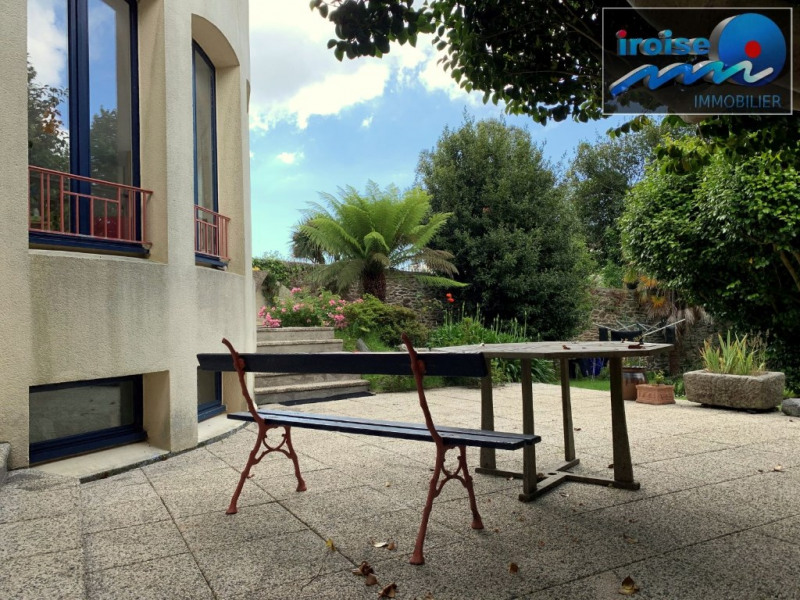 Deluxe sale house / villa Brest 539 000€ - Picture 3