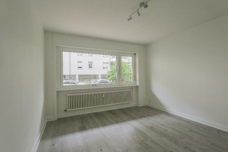 Sale apartment Aix les bains 238500€ - Picture 3