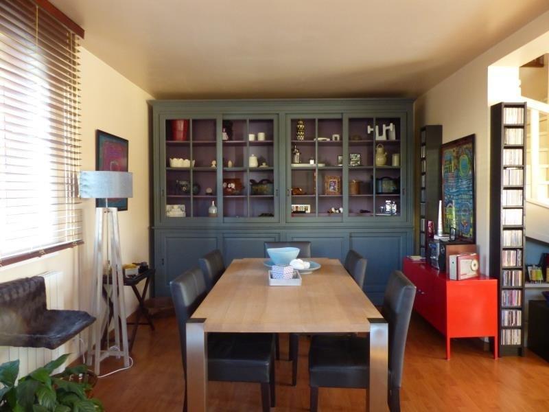 Vente maison / villa Boujan sur libron 335000€ - Photo 5