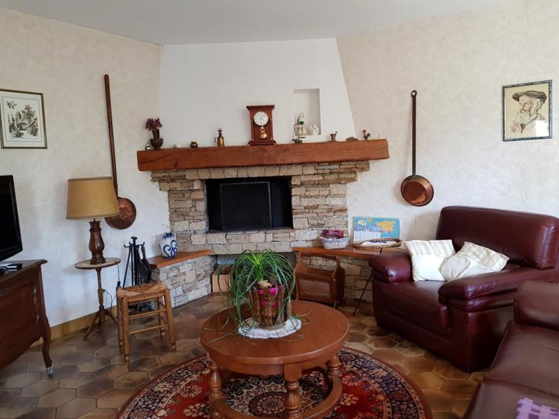 Sale house / villa Chateau d olonne 294000€ - Picture 3