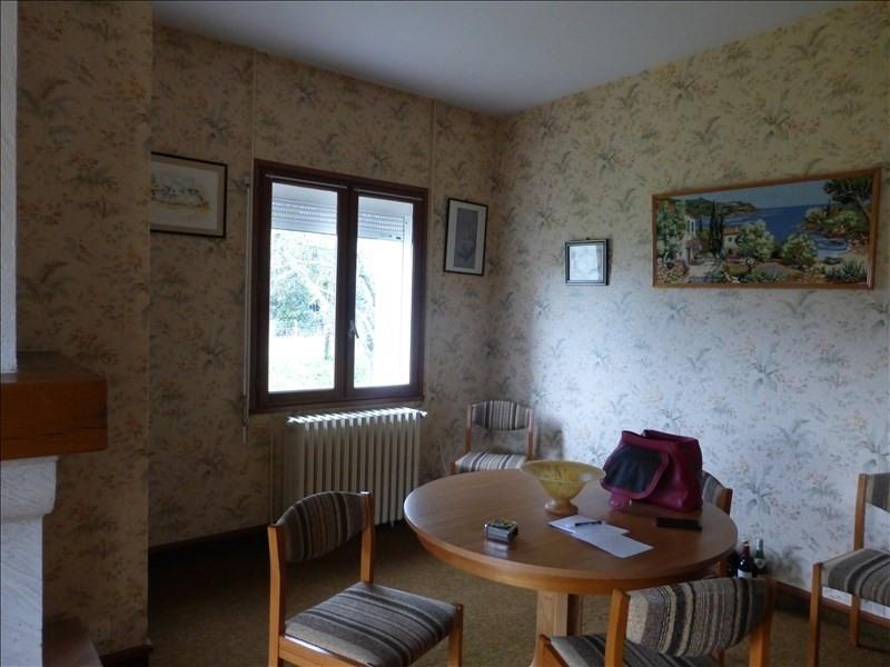 Sale house / villa Dolus d'oleron 231000€ - Picture 4