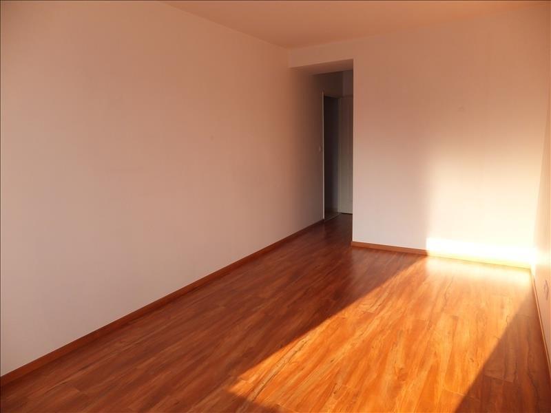 Vente appartement St priest 245000€ - Photo 6