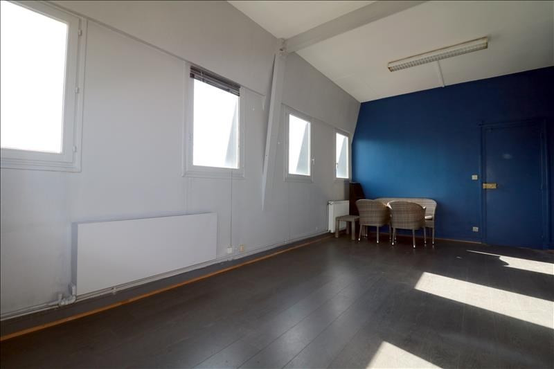 Location bureau Versailles 683€ HT/HC - Photo 3