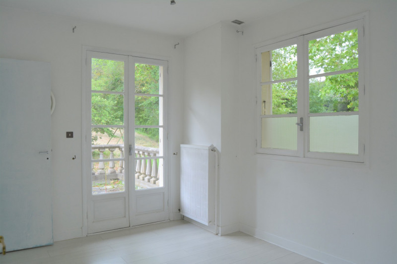 Location local commercial Montgiscard 1500€ HT/HC - Photo 32