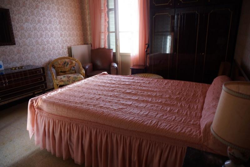 Vente appartement Ajaccio 320000€ - Photo 10