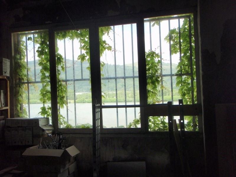 Vente immeuble St vallier 80000€ - Photo 2