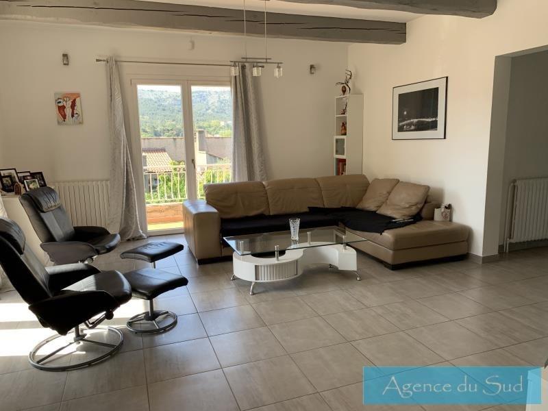 Vente de prestige maison / villa La penne sur huveaune 575000€ - Photo 5