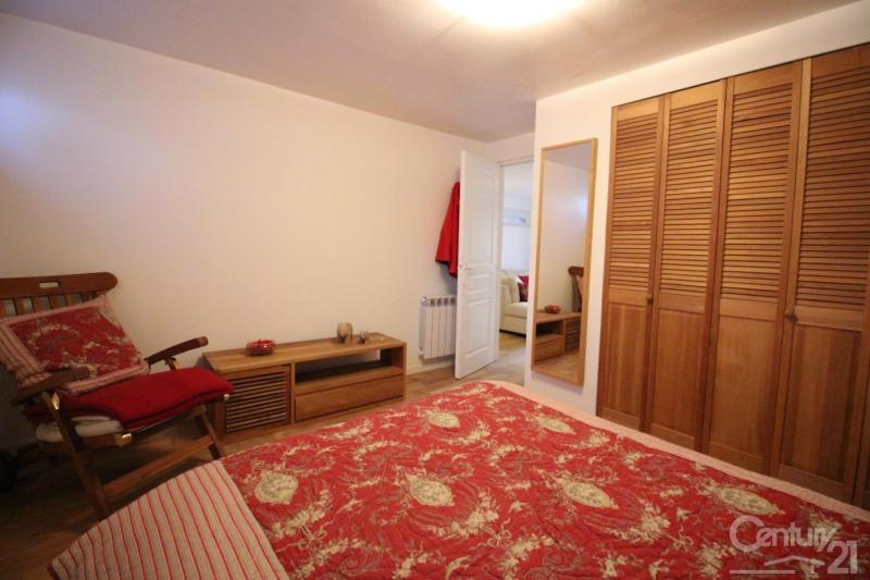 Vendita appartamento Deauville 192600€ - Fotografia 5