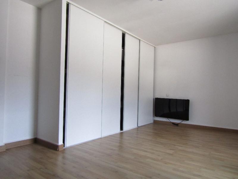 Sale house / villa Chateaubriant 137000€ - Picture 3