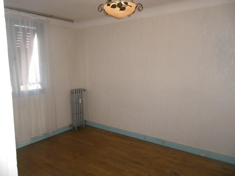 Sale apartment Argenteuil 170000€ - Picture 5