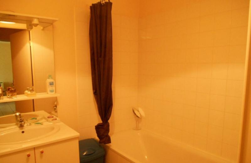 Rental apartment Saint quentin 495€ CC - Picture 4