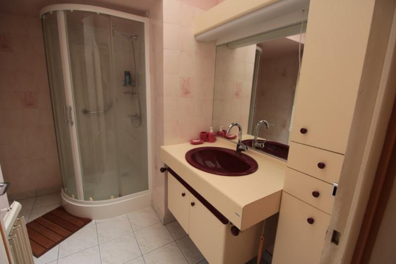 Vente maison / villa Saint nazaire 247900€ - Photo 6