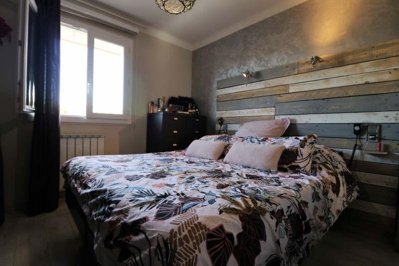 Vendita appartamento Cannes la bocca 230000€ - Fotografia 3