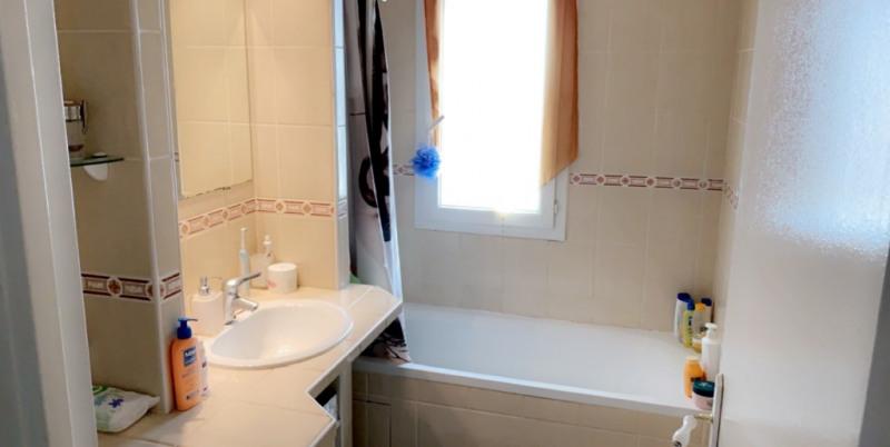Vente appartement Montigny les cormeilles 158200€ - Photo 4
