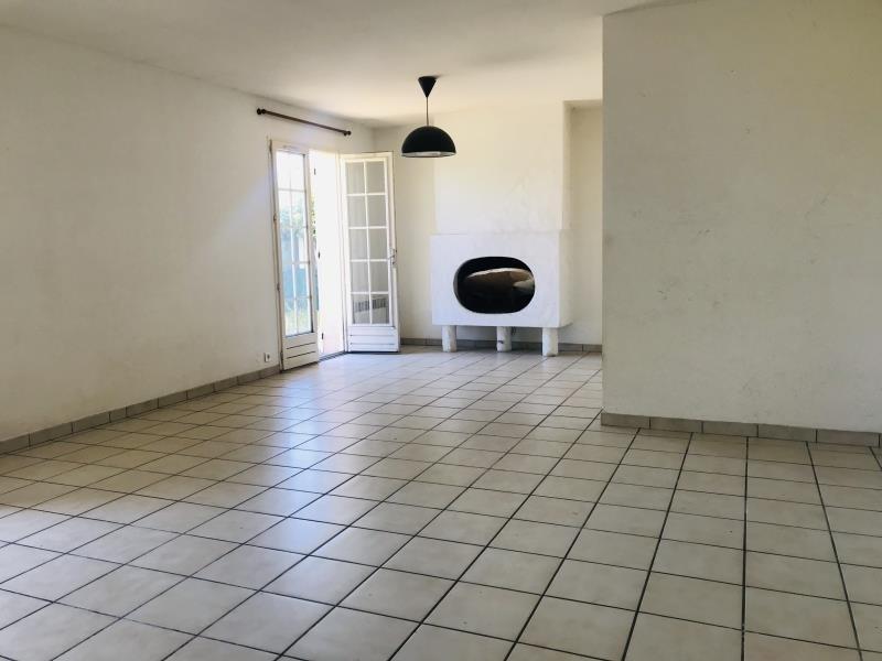 Sale house / villa Le taillan medoc 254400€ - Picture 3