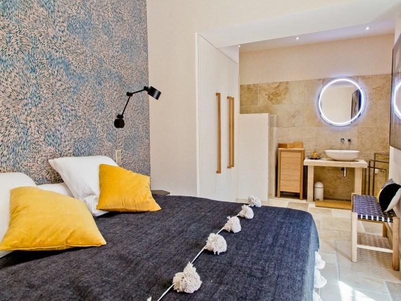 Immobile residenziali di prestigio casa Fontvieille 2600000€ - Fotografia 6