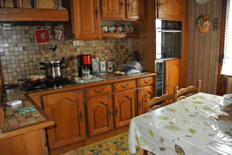Vente maison / villa Le raincy 435000€ - Photo 9