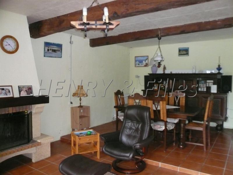 Viager maison / villa Samatan 10 min 150000€ - Photo 9
