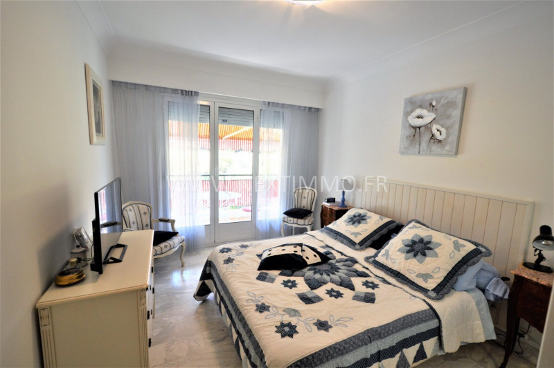 Vente appartement Menton 350 000€ - Photo 5
