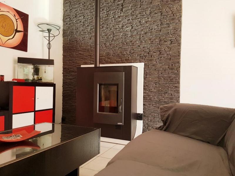 Vente maison / villa Cezac 160000€ - Photo 5