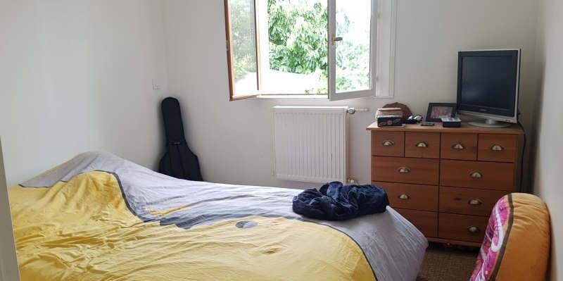 Vendita casa Sartrouville 259000€ - Fotografia 2