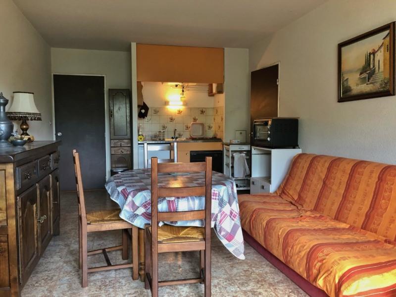 Vente appartement Seignosse 159800€ - Photo 4