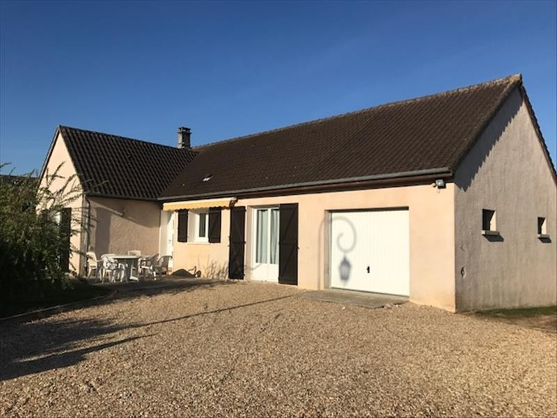 Vente maison / villa Maintenon 236000€ - Photo 1