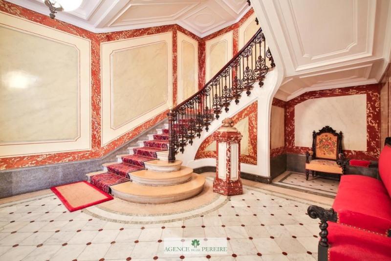 Rental apartment Paris 8ème 8148€ CC - Picture 14
